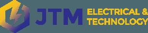JTM ELectrical & Technology